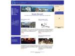www. guidetoaalesund. no er din reiseguide til Ålesund. Hoteller, restauranter, arkitektur, og h