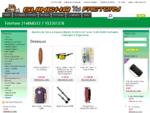 Guincho Wind Factory - Escola Kitesurf Windsurf Surf Cursos e Loja