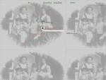 Portal Guitel - Genealogia da Família Guitel