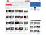 WEBTV - Din WEBTV kanal på nettet