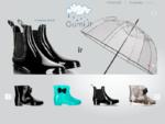 Guminiai batai, bei spalvingi botai moterims, stilingi skėčiai internetu - Gumi. lt - Gumi