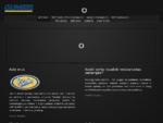 UAB Guminta - restauruotos bei naujos padangos