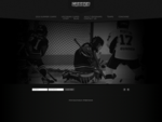 GUNNER HOCKEY nbsp;nbsp;| nbsp;nbsp; Canada's Premiere Hockey Programs nbsp;nbsp;| nbsp;nbsp;