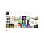 סטודיו גורפינקל | עיצוב אריזות | מיתוג | Gurfinkel Packaging Design