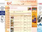 Kuharski recepti, kulinarika, foto albumi, kulinarični portal, gostilne, lokali, članki, foru
