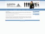 Guropea trading - O spoločnosti