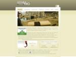 Ristorante Gustavino | Enoteca Wine Bar Firenze