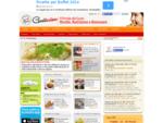 Ricette di cucina - Gustissimo il Portale delle ricette on line gratis.