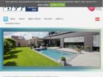 GVT Okna - PVC Okna Rehau, vrata, zimski vrtovi, relazzo, senčila, garažna vrata, polkna | GV