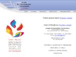 Gruppi di volontariato vincenziano - Mortara