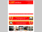 GW of St Clears Tiles Bathrooms Kitchens Fireplaces Welcome Page