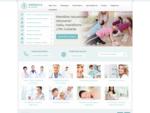 Šilainių Šeimos Sveikatos Centras - Gydymas. lt