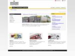 Gylling Teknikk AS leverer produkter innen batterier, elektro, merkesystemer og lyd.