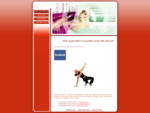 Royal gym Lille, Fitness center Lille, Multi Form Douai...Trouvez les informations et liens des ...