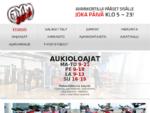 Kuntosali, jumpat ja punttisali - Turku | Gym 2000