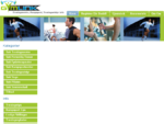 GymLink Norge | Treningssenter og Kampsport | Lokale Treningssenter | Helse | Personlig trener |