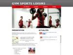 Salle de sport à Lyon, club de fitness et musculation