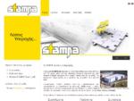 www. gypsumboard. gr