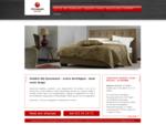Gysemans Bedding - Verzekert u van slaapcomfort...