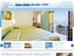 Hotel Pineta Bellaria Igea Marina 3 stelle, hotel bellaria per bambini