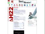 Association H22 France - La classe