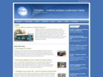 TriHyBus Oficiální web prvního vodíkového autobusu v ČR