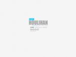 Josh Houlihan | H2 Creative | Freelance Graphic Designer Home