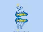 H2O Polo - Water Polo in Greece