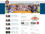 Haagsche Rugby Club