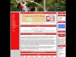 Nijmeegse Studenten Atletiekvereniging 't Haasje