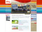Mazedia, Agence de communication basée à Nantes