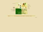 HABITAT S. p. a. - vendite e affitti IMMOBILI, APPARTAMENTI, UFFICI a Bolzano