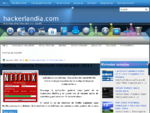 hackerlandia. com