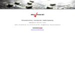 derhackl.at - Patrick Hackl Informationstechnologie