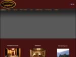 Ξενοδοχείο Χαγιάτι - Κάστρο Ιωάννινα Hotel Hagiati Castro Ioannina Epirus Greece