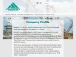 Hagiva - Steel Industries - הגבעה - פלדה