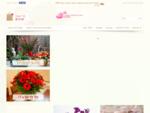 איילת פרחים | משלוחי פרחים בחיפה - חנות פרחים בחיפה