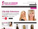 Lavadene Hair Extensions Cheap Hair Extensions Sydney Human Hair Online Australia