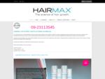 HairMax laserkam, hiustenlähtö, kaljuuntuva, ohuet hiukset, Hårlaser, Hårfibrer, LLLT