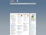 Halcom CA - Certifikatna agencija Digitalna potrdila