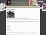 Halibobs Photography - Halibobs Photography