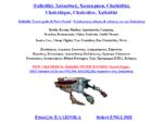 Halkidiki Net- Χαλκιδική Chalkidiki Халкидики - Holidays Travel Guide News - Διακοπές στη Χαλκ