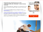 Asbestsanierung, Asbestdachsanierung, Dachsanierung › Darnieder