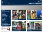 Hallens Buss, bussresa, resor, västervik, vimmerby Hallens buss bussresa västervik vimmerby ...
