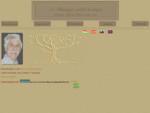 A Halmágyi család honlapja