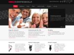 Körkort Bil, MC moped | Halmstad Trafikskola