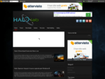 Halo lab | Halo 5, Halo, News Mappe e Guide