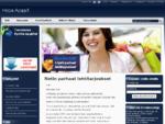 Halpa Apaja. fi Netin parhaat lehtitarjoukset