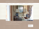 Interior Decorating and Design Practice, rutland UK | Hambleton Decorating