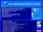 Hamburger Hafen und Hafengegend